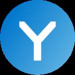Yieldify