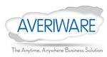 Averiware