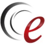 eRAD PACS Evolution