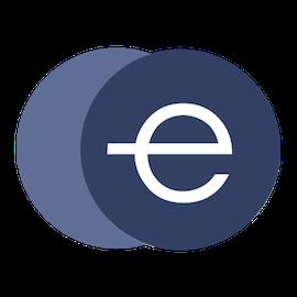 e-Boekhouden.nl