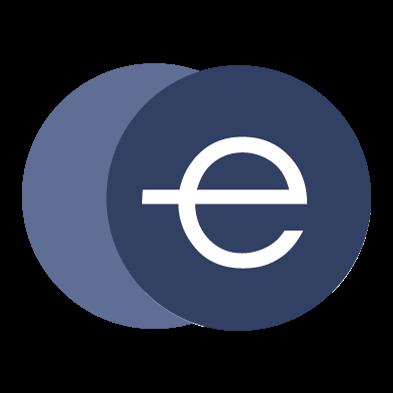 e-Boekhouden.nl logo