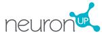 NeuronUP