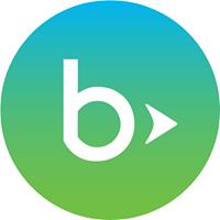 Blackbaud Enrollment Management System logo