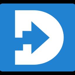 Distant Desktop