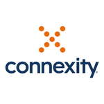 Connexity Shopping Ad Platform