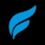 SilkStart MultiChapter