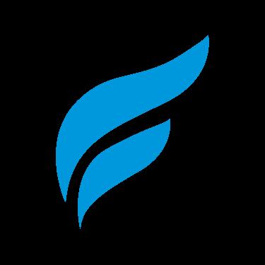 SilkStart MultiChapter logo