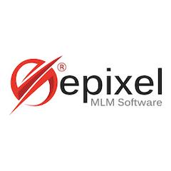 Epixel MLM