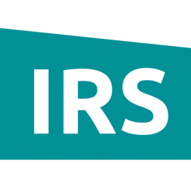 IRS Solutions Software
