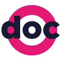 DocSales logo