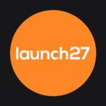 Launch27