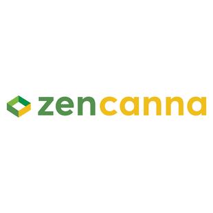 ZenCanna