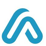 Appsian Security Platform