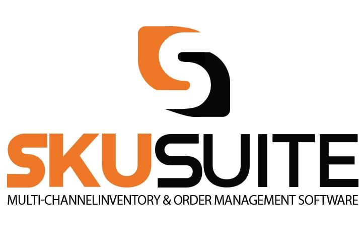 SkuSuite logo