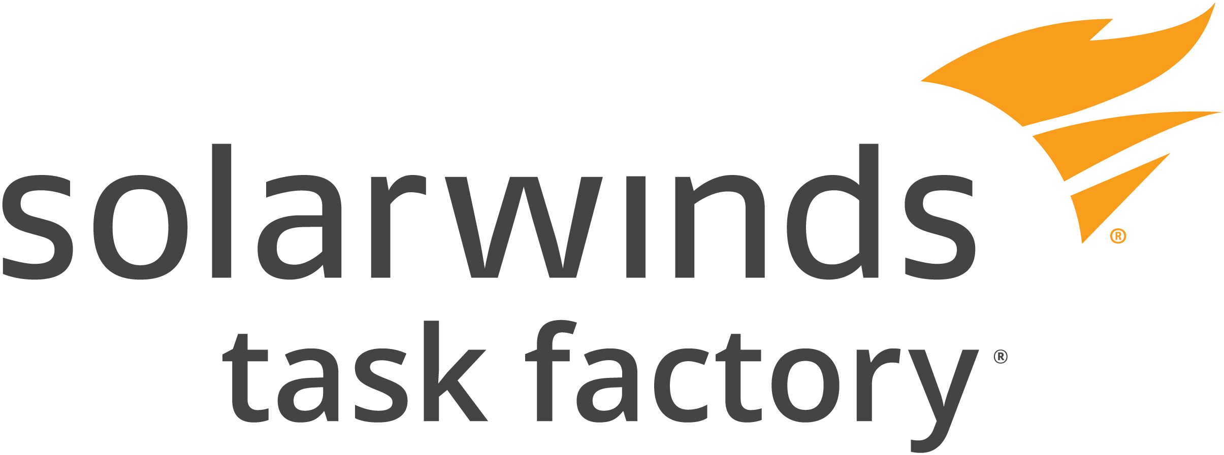 Task Factory
