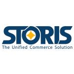 STORIS logo