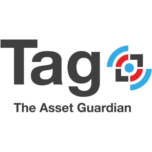 The Asset Guardian (TAG)