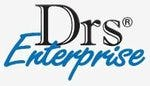 Drs Enterprise