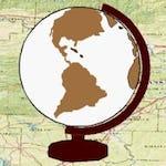Simple GIS Client