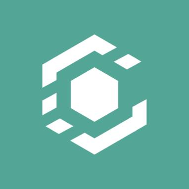 GoFreight logo