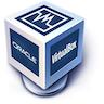 VirtualBox Reviews