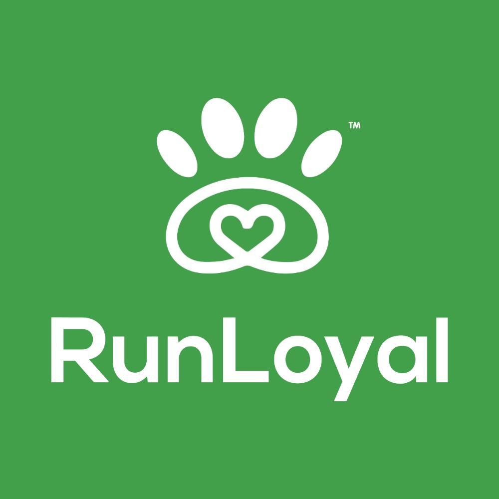 RunLoyal