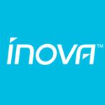 Inova Payroll