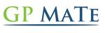 GP MaTe logo