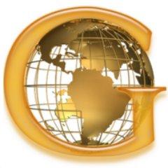 Gracesoft Easy InnKeeping logo