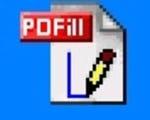PDFill
