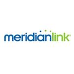 MeridianLink Opening