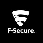 F-Secure VPN+