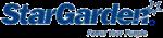 StarGarden HR Suite