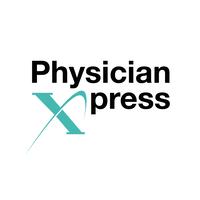 VaccineXpress