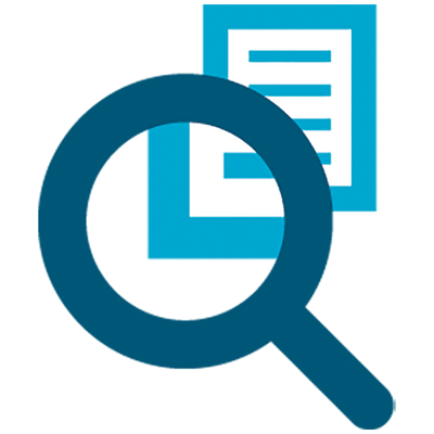 Contract Discovery & Analytics
