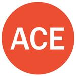ACE Retail POS