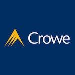 CroweVax