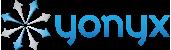 Yonyx