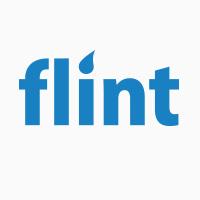 Flint Mobile Payments logo