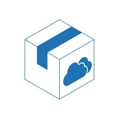 CartonCloud logo