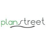 Logo di PlanStreet