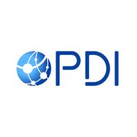 PDI CStore Essentials