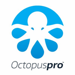OctopusPro