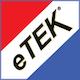 eTEK Online Reviews