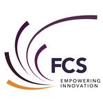 FCS Connect