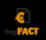 treyFACT SQL