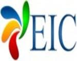 EIC Software