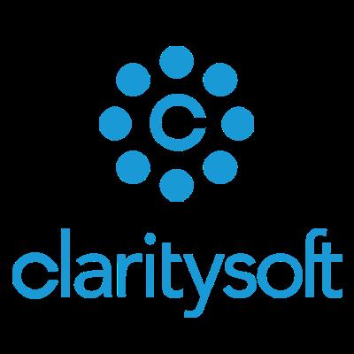Claritysoft CRM logo