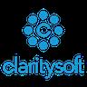 Claritysoft CRM Reviews