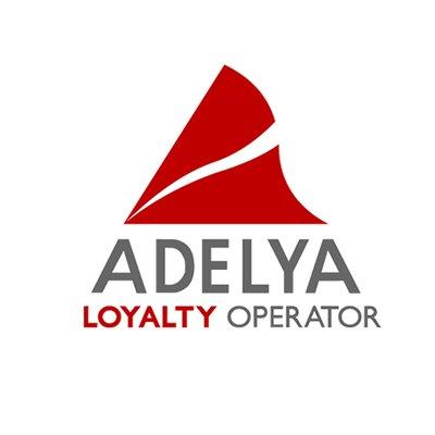 Loyalty Operator